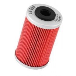 Olejový filter K&N KN-655