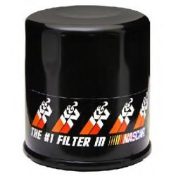 Olejový filter K&N PS-1003