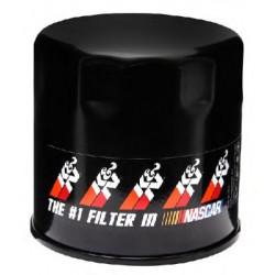 Olejový filter K&N PS-1004