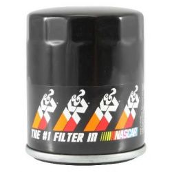 Olejový filter K&N PS-1010