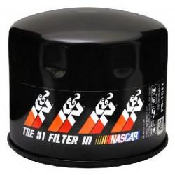 Olejový filter K&N PS-1011