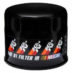 Olejový filter K&N PS-1015