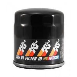 Olejový filter K&N PS-1017