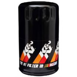 Olejový filter K&N PS-2001