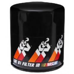 Olejový filter K&N PS-2003