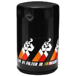 Olejový filter K&N PS-2005
