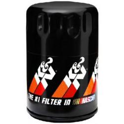 Olejový filter K&N PS-2006