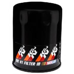 Olejový filter K&N PS-2008