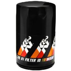 Olejový filter K&N PS-2009
