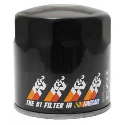 Olejový filter K&N PS-2010