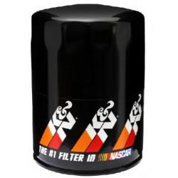 Olejový filter K&N PS-3001