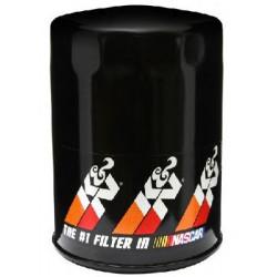 Olejový filter K&N PS-3002