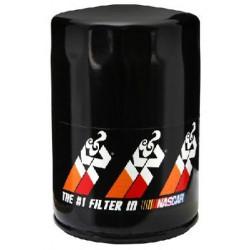 Olejový filter K&N PS-3003