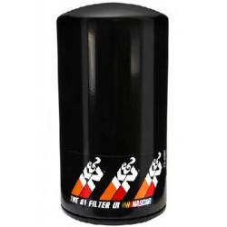 Olejový filter K&N PS-6001
