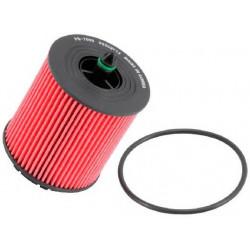 Olejový filter K&N PS-7000
