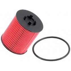 Olejový filter K&N PS-7001