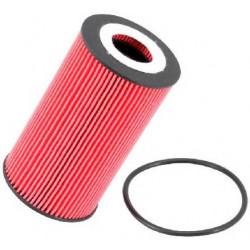 Olejový filter K&N PS-7011