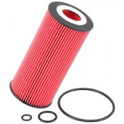 Olejový filter K&N PS-7017