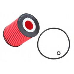 Olejový filter K&N PS-7028