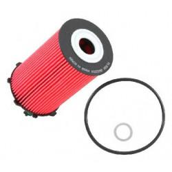 Olejový filter K&N PS-7030