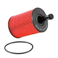 Olejový filter K&N PS-7031