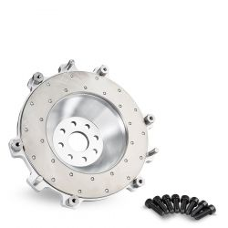 Zotrvačník CHEVROLET LS7/ LS3/ LS1 pre BMW M20/ M50/ M52/ M54/ M57/ S50/ S52/ S54 prevodovku