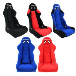 Športová sedačka Bimarco Cobra