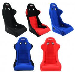 Športová sedačka Bimarco Cobra II