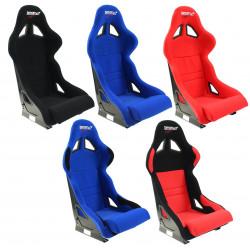 Športová sedačka s FIA Bimarco Expert II