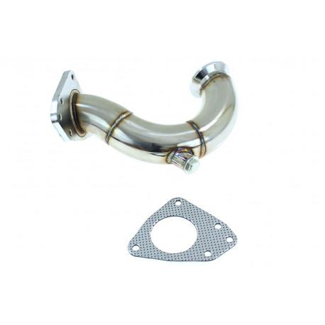 Zafira Down pipe na Opel Vectra C, Signum, Zafira B 1.9 CDTI | race-shop.sk