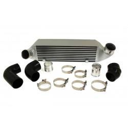Intercooler kit BMW N54 E90/ E92/ 335i/ 135