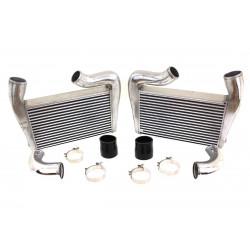 Intercooler kit NISSAN GT-R R35