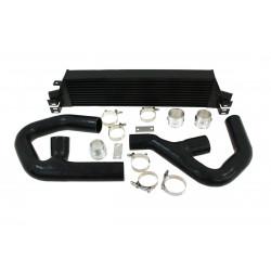 Intercooler kit VW Golf 5/ 6 black