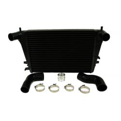 Intercooler kit VW Golf 5/ 6 GTi 2.0T