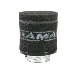Motocyklový penový filter Ramair 28mm