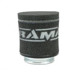 Motocyklový penový filter Ramair 48mm
