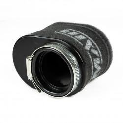 Univerzálny oválny penový filter Ramair 43mm