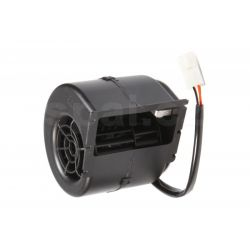 Univerzálny elektrický kabínový ventilátor SPAL,12V