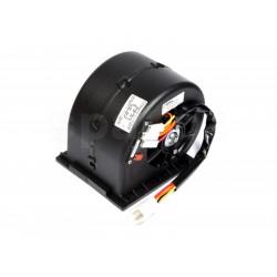 Univerzálny elektrický kabínový ventilátor SPAL, 12V
