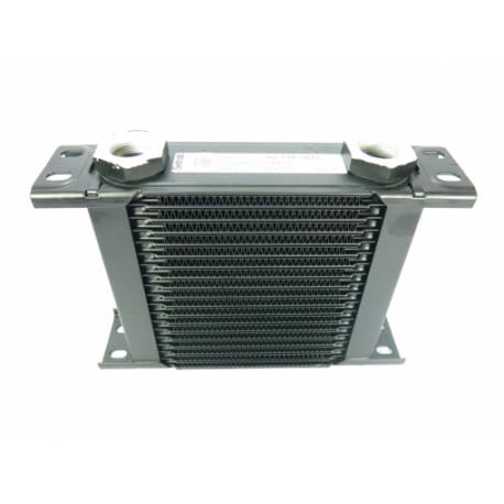 Univerzálne olejové chladiče 19 radový olejový chladič Setrab ProLine STD, 210x146x50mm | race-shop.sk