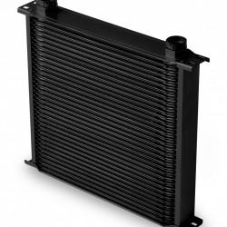 34 radový olejový chladič Setrab ProLine STD,330x264x50mm