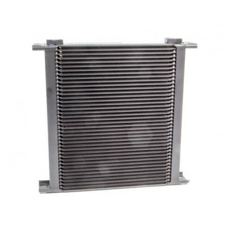 Univerzálne olejové chladiče 40 radový olejový chladič Setrab ProLine STD,330x310x50mm | race-shop.sk