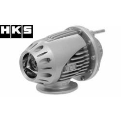 HKS Super SQV 4 BOV - sekvenčný membránový (71008-AK001)