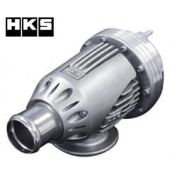 HKS Super Racing SQV 4 BOV - sekvenčný membránový (71008-AK002)