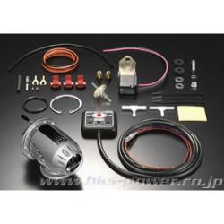 HKS Super SQV4D BOV pre naftové / dieslové motory (71008-AK003)