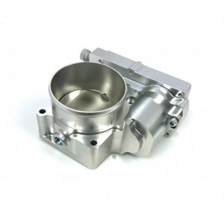 Škrtiace klapky Škrtiaca klapka na Toyota GT86 / Subaru BRZ/ Scion FR-S 67mm | race-shop.sk
