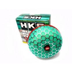 Univerzálny športový vzduchový filter HKS Super Flow 200mm