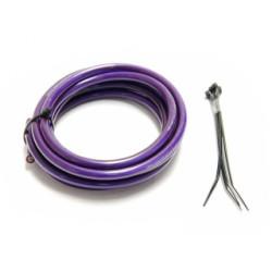 Náhradná kabeláž - HKS Uzemňovací systém (48004-AK001)
