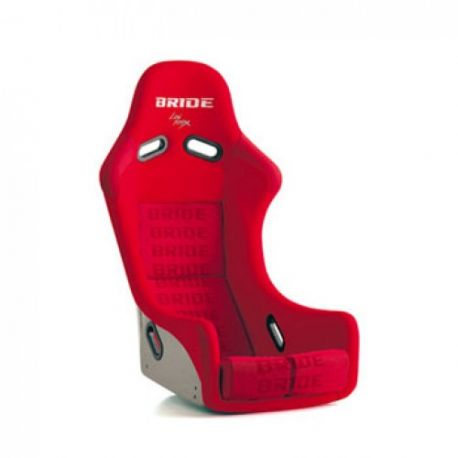 Športové sedačky Bez FIA homologizácie Športová sedačka Bride ZIEG III | race-shop.sk