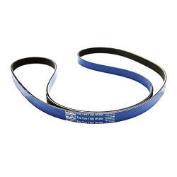 HKS Fine Tune V-Belt drážkovaný remeň Mazda RX7